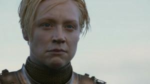 Brienne-300x168