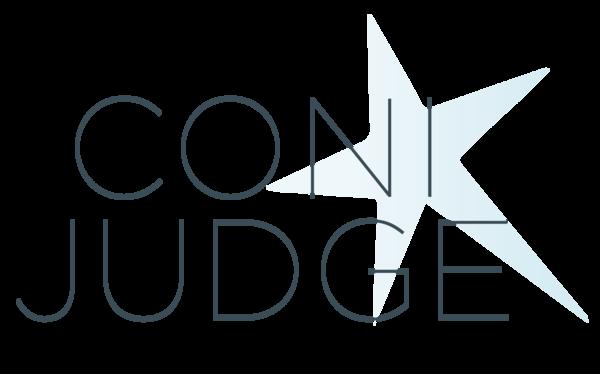 Coni-Judge-Logo-personal-branding-expert.rs_