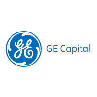 ge-capital-logo