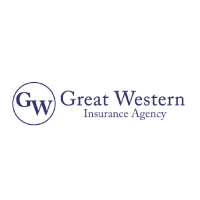 great-western-insurance-agency