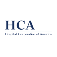 hospital-corporate-of-america-logo
