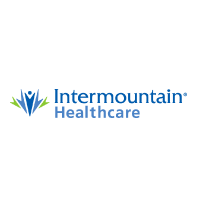 intermountai-healthcare-logo