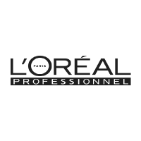 loreal-professional-logo