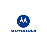 motorala-logo
