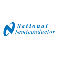 national-semi-conductor-logo