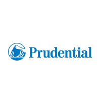 prudential-real-estate-logo