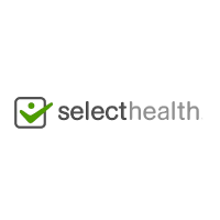 select-health-logo