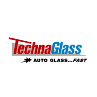 techna-glass-logo