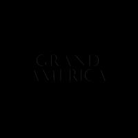 the-grand-america-hotel-logo