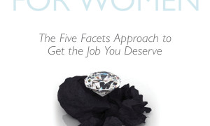 Executive-Presence-for-Women-Cover-300x180