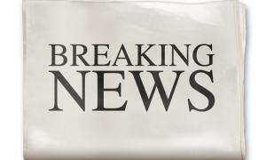 breakingnews-300x180